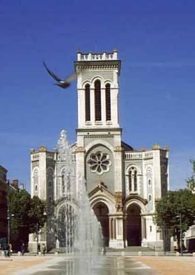 Saint-Étienne (42) Saint-10