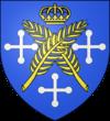 Saint-Étienne (42) St_eti10