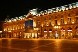 Strasbourg (67) Starbo17