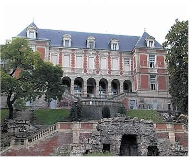 Saint-Étienne (42) Zbeaux10