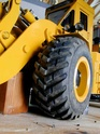chargeur Caterpillar 988 F autoconstruit (Konst) 988_ty10