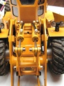 chargeur Caterpillar 988 F autoconstruit (Konst) Cat98811