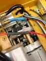 chargeur Caterpillar 988 F autoconstruit (Konst) Cat98812