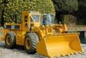 chargeur Caterpillar 988 F autoconstruit (Konst) Cat98815