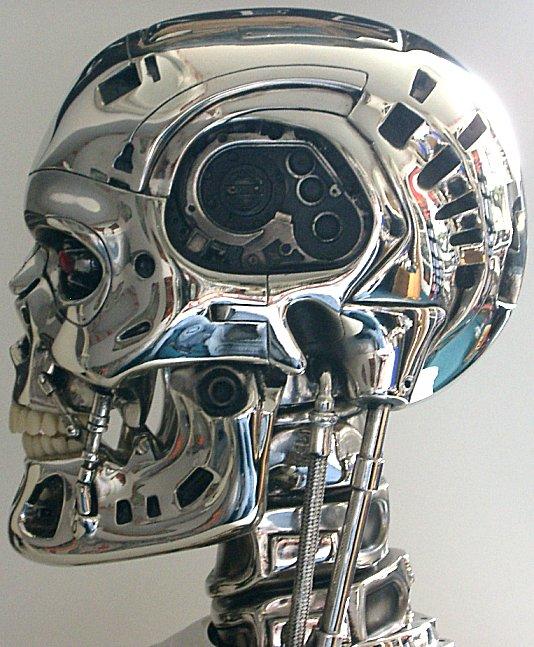 Terminator:le retour de la vengeance du jugement dernier 3 ! Tcolle10