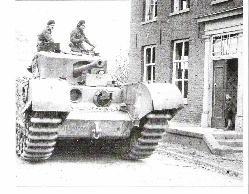 Un autre Char Tank10
