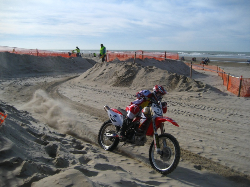 ENDUROPALE 2008 (Moto-cross) Img_3511