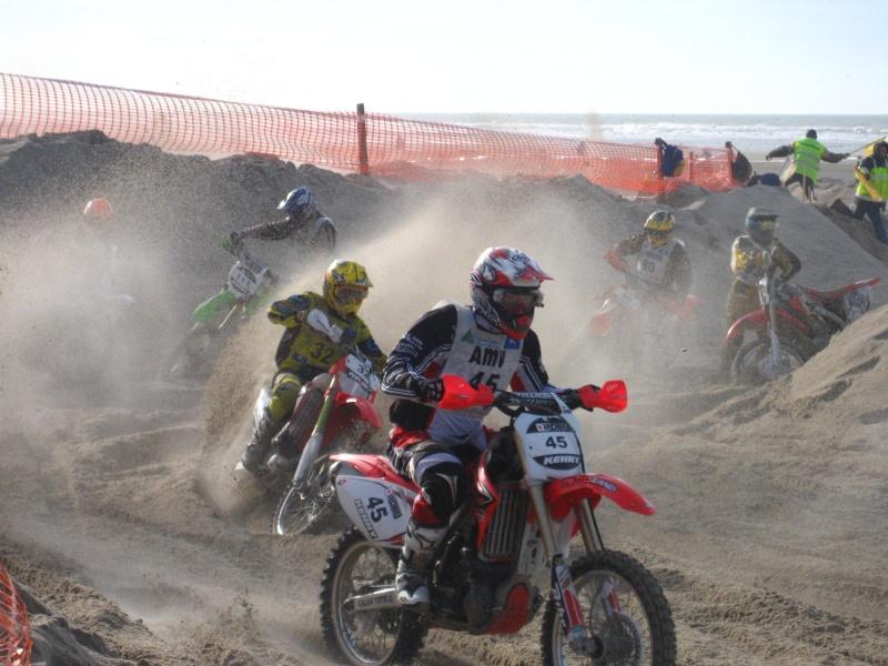 ENDUROPALE 2008 (Moto-cross) Img_3513