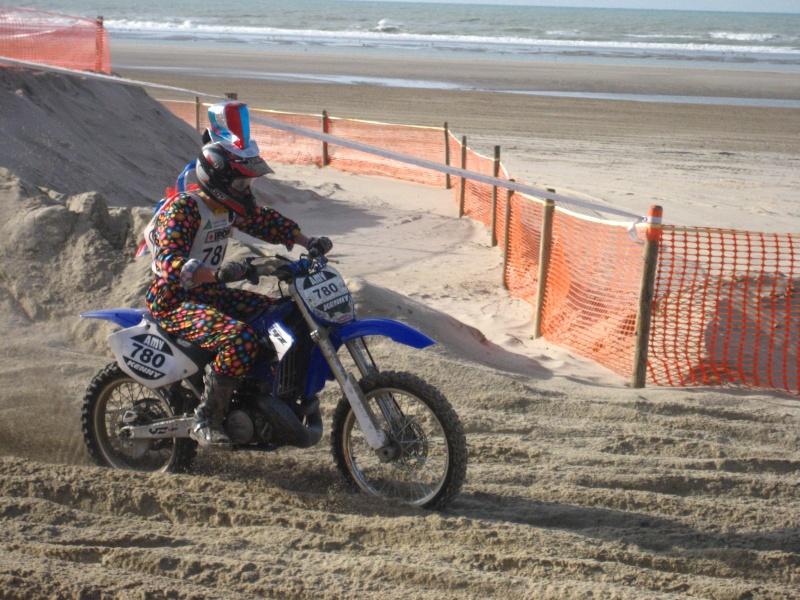 ENDUROPALE 2008 (Moto-cross) Img_3610