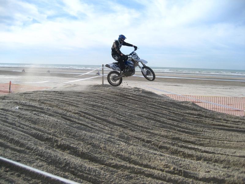 ENDUROPALE 2008 (Moto-cross) Img_3611
