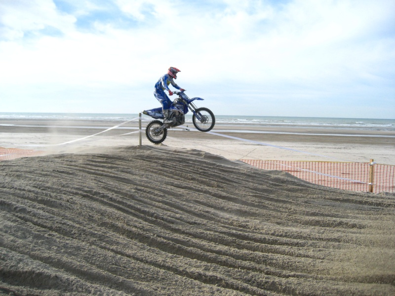ENDUROPALE 2008 (Moto-cross) Img_3613