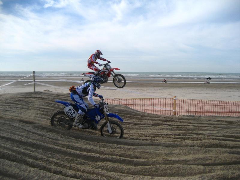 ENDUROPALE 2008 (Moto-cross) Img_3614