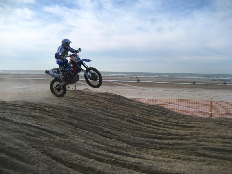 ENDUROPALE 2008 (Moto-cross) Img_3615