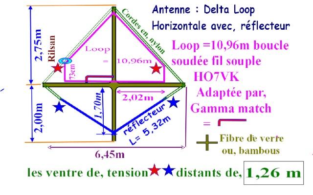 antenn12.jpg
