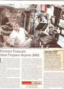 Dans la presse cette semaine: STS-122 08021311
