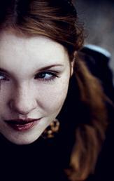 Althea Belrin