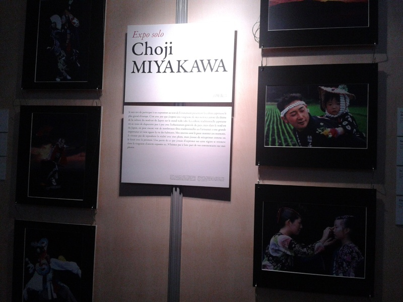 Japan Expo, sur le forum depuis 2011... 2013-010
