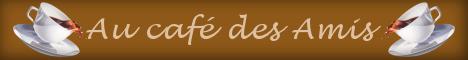 Au Café des Amis recrute .... Bannie10