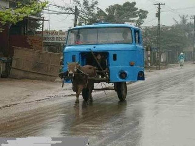 Les moyens de transport Bue10