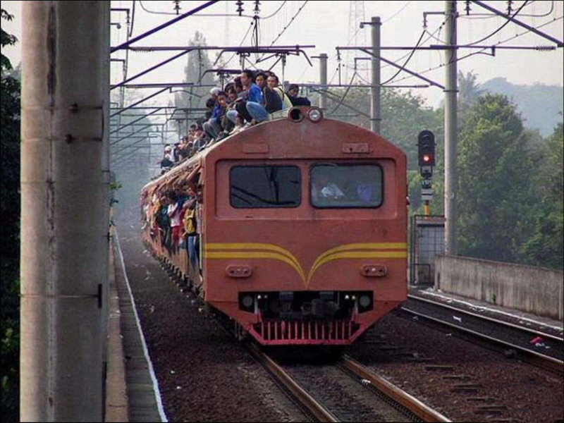 Les moyens de transport Tout_l10
