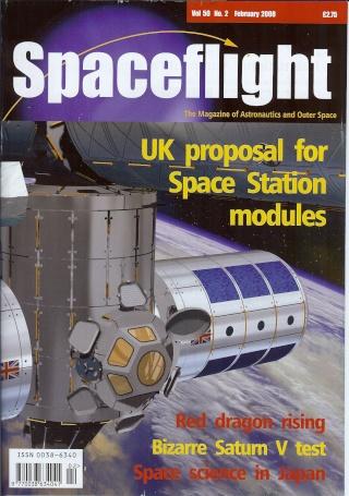 2008, l'UK enfin plus impliquée ? - Page 3 02-14-12