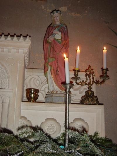 Sainte Philomène Ste_ph10