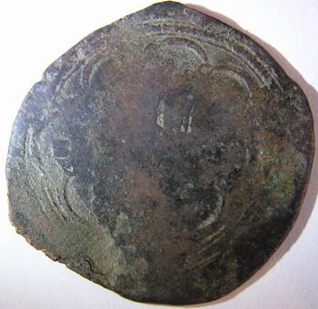 4 Mrs. de los RRCC (¿Burgos?, 1474 - 1504 d.C) Rrcc_412
