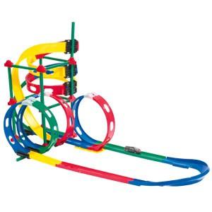 recherche nom jouet 'circuit auto' à friction avec 2 F1 Circui10