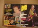 Vide greniers !! :) - Page 12 Dscf2628