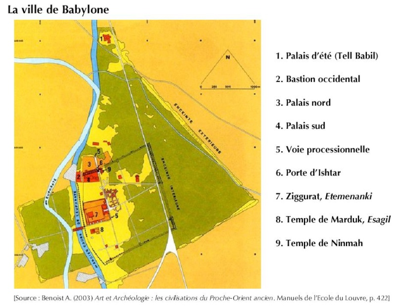 4 - Les Mystères de Babylone Babyci10