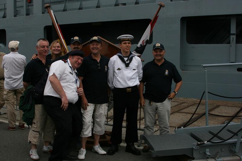 Vos photos du Navy Day 03&04/07/2010  Zeebru26