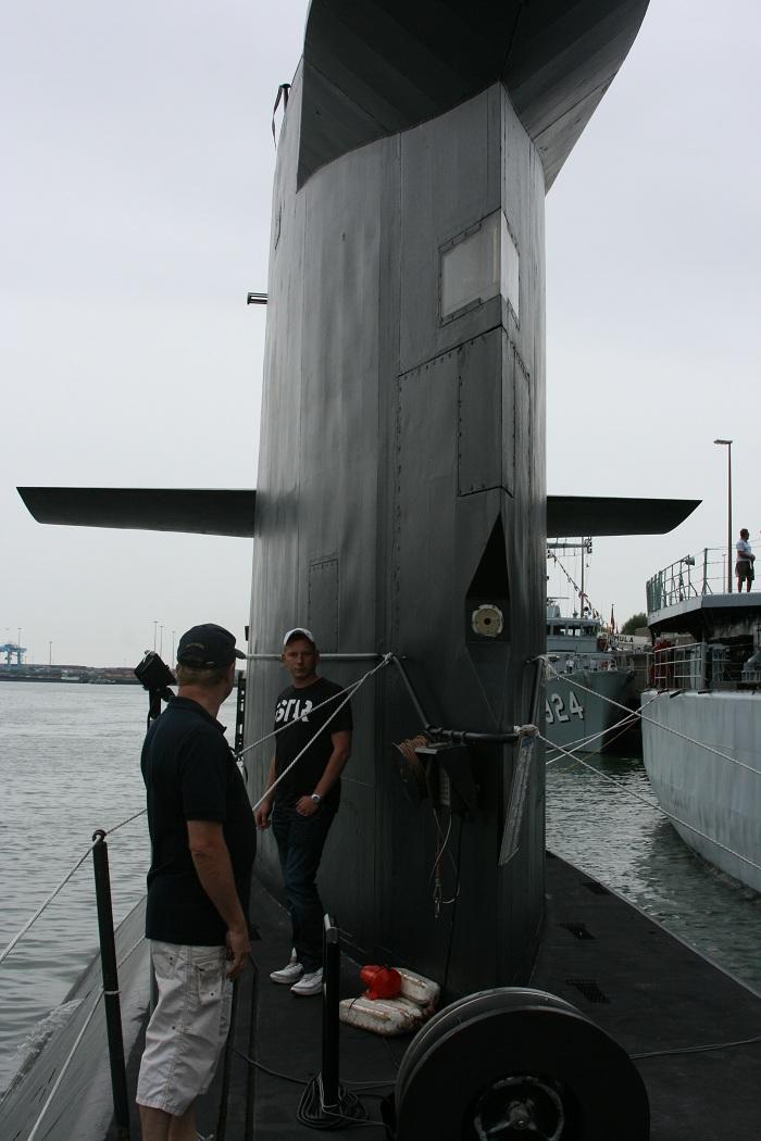 Vos photos du Navy Day 03&04/07/2010  Zeebru28
