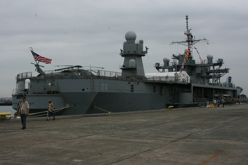Vos photos du Navy Day 03&04/07/2010  Zeebru34