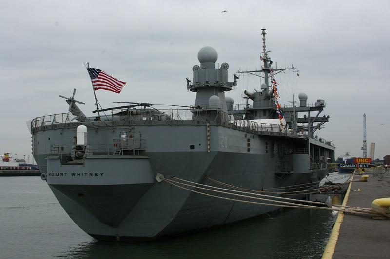 Vos photos du Navy Day 03&04/07/2010  Zeebru35
