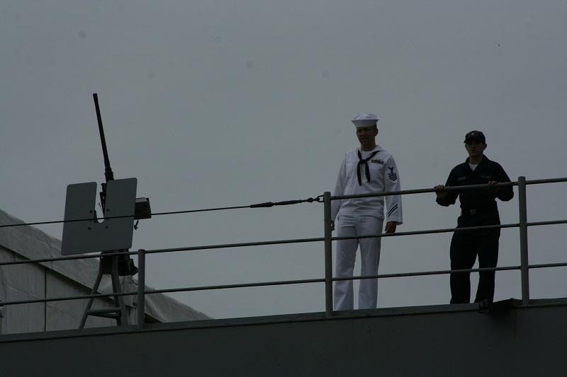 Vos photos du Navy Day 03&04/07/2010  Zeebru37