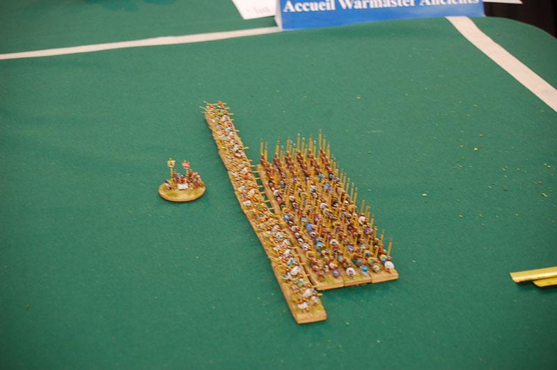 Debriefing de la journée WMA de Clichy le 28/09/08 13cly10