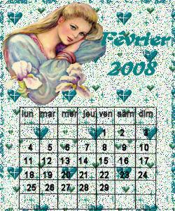 Février 2008 Fev110