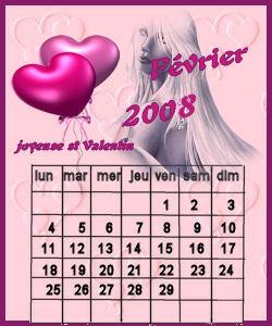Février 2008 Fev310