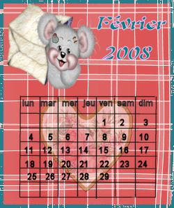 Février 2008 Fev410