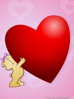 St valentin, et déclaration. - Page 5 Fjt3qo10