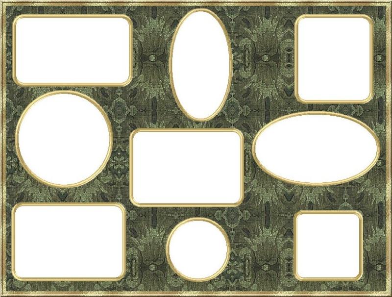 Cadres pêles mêles vierges - Page 2 G26q4810