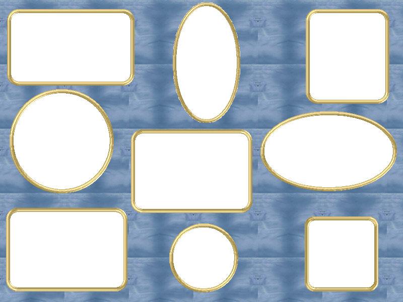 Cadres pêles mêles vierges - Page 2 Htbakm10