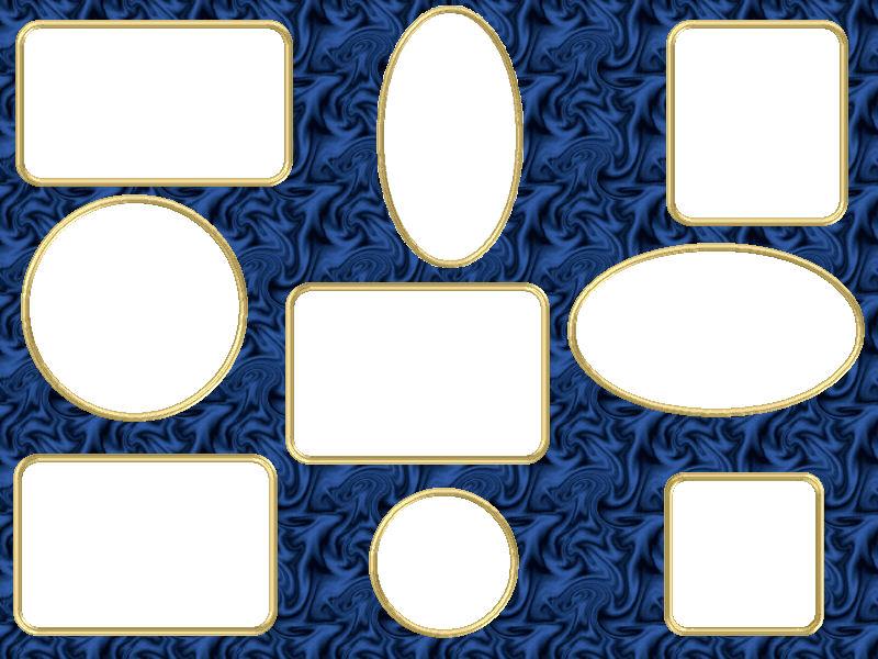 Cadres pêles mêles vierges - Page 2 I80vv610