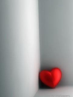 St valentin, et déclaration. - Page 7 I9fwbi10