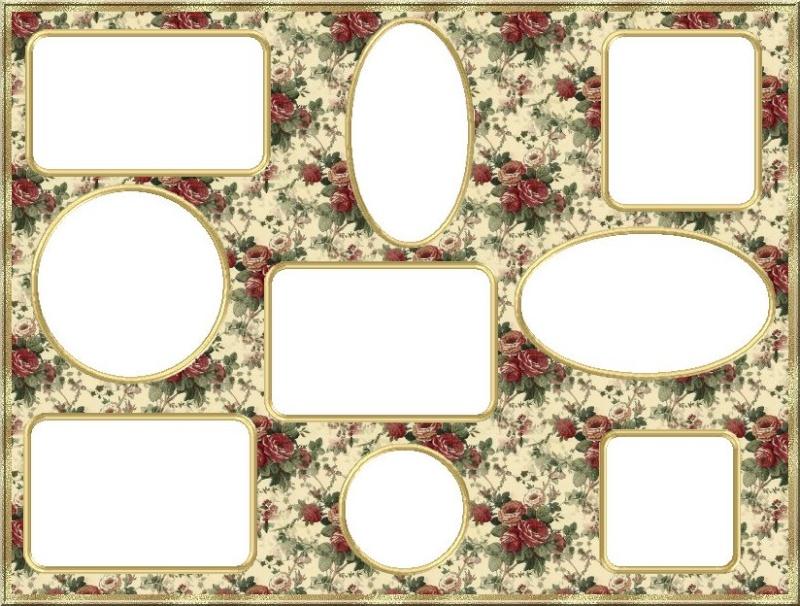 Cadres pêles mêles vierges - Page 2 Iowl6v10