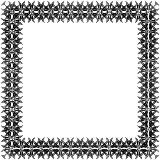 Masques Photofiltre et PSP - Page 5 Kmfko010
