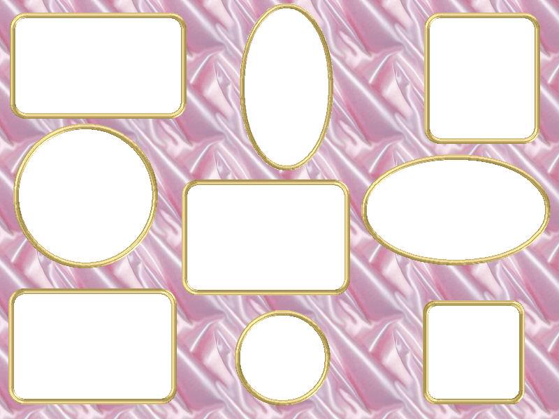 Cadres pêles mêles vierges - Page 2 L84c0b10