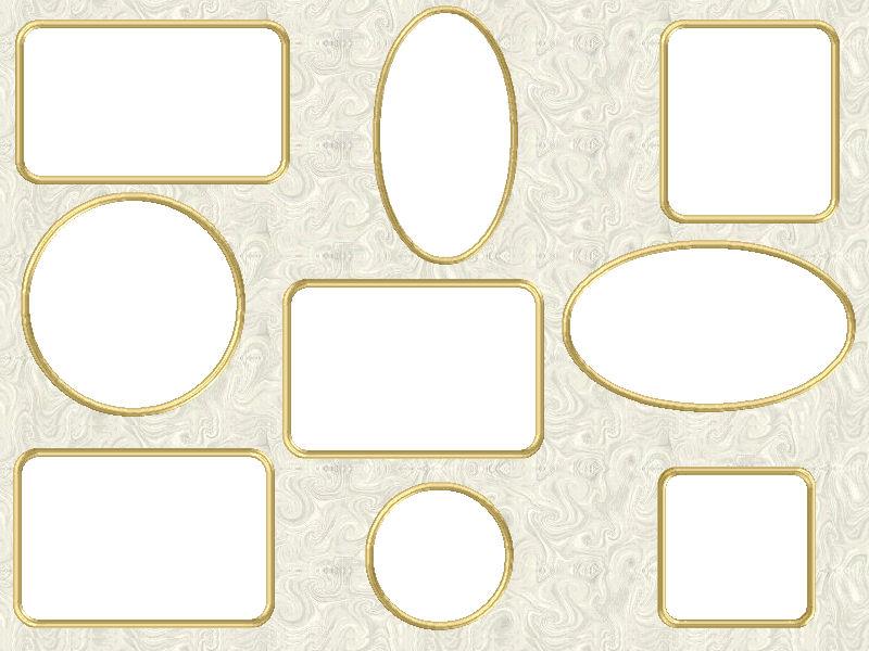 Cadres pêles mêles vierges - Page 2 M4yevn10