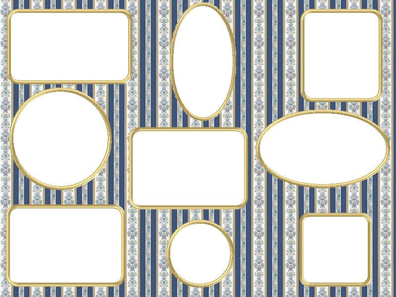 Cadres pêles mêles vierges - Page 3 R8l8yx10
