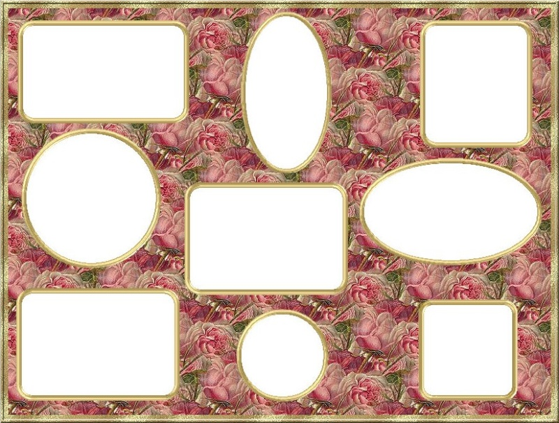Cadres pêles mêles vierges - Page 4 Rcha4o10